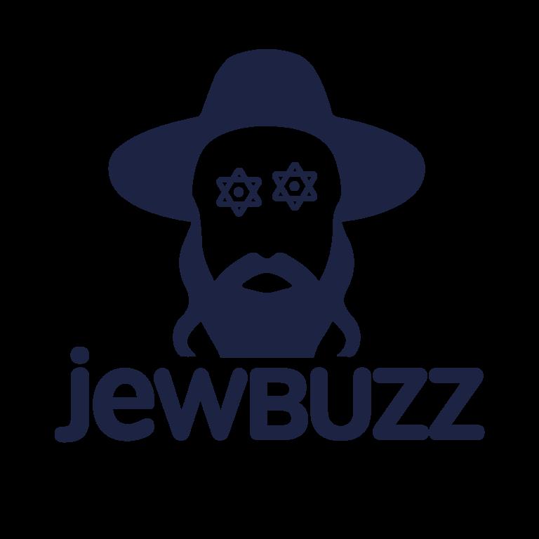 Golda media - Jewbuzz